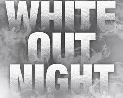 Large_white_out_night1