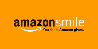 Large_smile_amazon_gives
