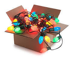 Large_christmas_lights