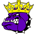 Large_purple_bulldog2