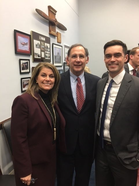 Large_blake_rollins_chief_of_staff_sen_boozman