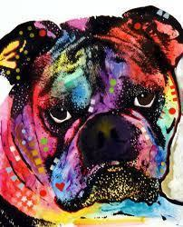 Large_bulldog_art_2