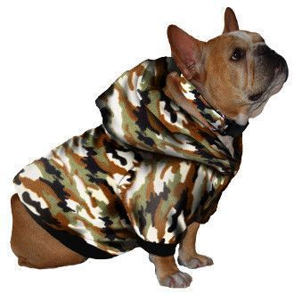 Large_camo_bulldog2