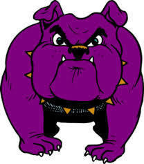 Large_purple_bulldog3